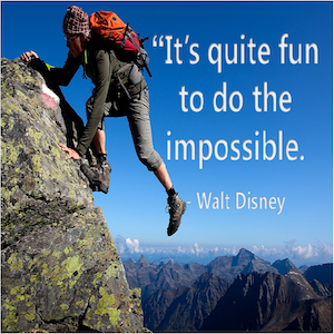 its-fun-to-do-the-impossible